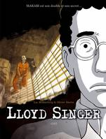 8, Lloyd Singer - volume 8 - 1985