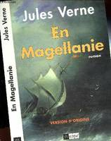 En Magellanie, version d'origine