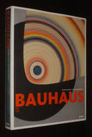 Bauhaus, 1919-1933: Workshops for Modernity