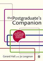 The Postgraduate's Companion