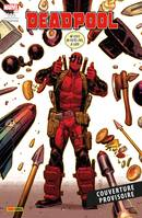 Deadpool Nº03