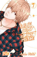 Wolf Girl and Black Prince - tome 7
