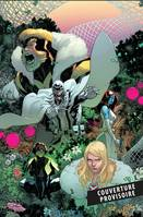 House of X / Powers of X Nº02