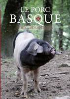 Le porc basque