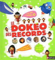 Le Dokéo des records