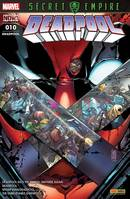 Deadpool nº10