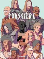 Poussiere tome T02