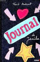 Journal de Jamila