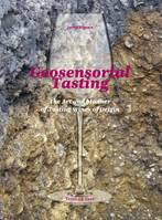 Géosensorial Wine Tasting