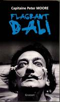Flagrant Dali