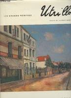 Utrillo (Collection