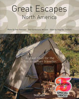 Great escapes North America, North America