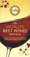 International Wine Challenge Pocket, The IWC Guide to the World's Best Wines, More than 3500 award winning wines and where to buy them