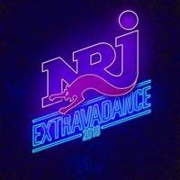 CD / Nrj Extravadance 2018 / Compilation