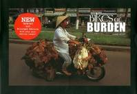 BIKES OF BURDEN /ANGLAIS