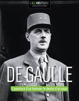 De Gaulle - GEO Collection