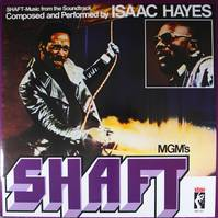 Shaft Lp