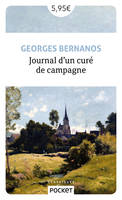 JOURNAL D'UN CURE DE CAMPAGNE
