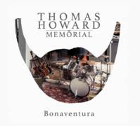 Bonaventura - Thomas Howard Memorial