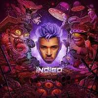 Indigo ~ Explicit Cd