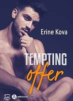 Tempting Offer - Teaser