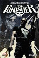 Punisher T09 : À main nue, À main nue