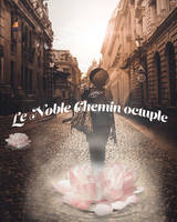 Le Noble Chemin octuple