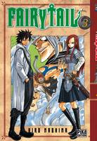 3, Fairy Tail T03