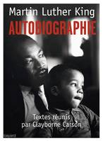 Martin Luther King / autobiographie