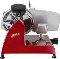 Berkel Red Line 250 Rouge