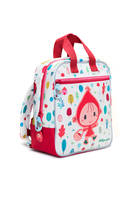 SAC A DOS CHAPERON ROUGE
