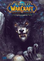 14, World of Warcraft T14 La malédiction T02