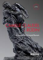 Camille Claudel and Rodin, Time will heal everything