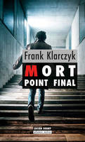 Mort / point final