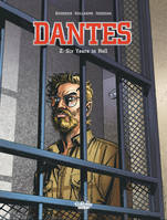 Dantès - Tome 2 - 2. Six Years in Hell
