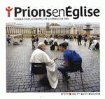 Prions gd format - mai 2018 Nº 377