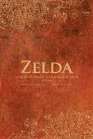 Zelda, The history of a legendary saga