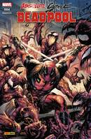 Deadpool Nº04