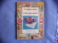 The Cambodian cookbook