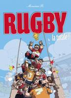 Rugby La Totale !