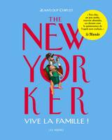 The New Yorker - La Famille