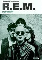 REM DOCUMENT, document