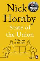 State of the Union, A Marriage in Ten Parts