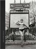 Pigalle people / 1978-1979