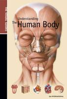 Understanding the Human Body