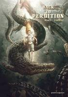 2, Back to Perdition - Tome 02, -