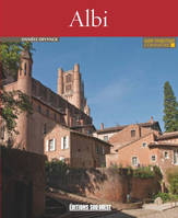 Discovering Albi