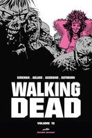 Walking Dead 'Prestige' Volume 15