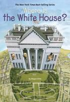 Where is the white house ?