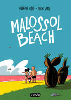 Malossol beach